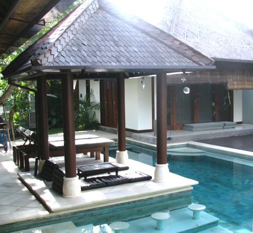 Air New Zealand: Cheap flights to Bali - Best Fares to Bali